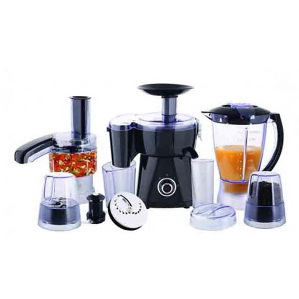 West Point Food Processor WF-3804 - HomeBazar.pk