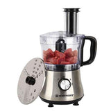 West Point Food Processor WF-495 - HomeBazar.pk
