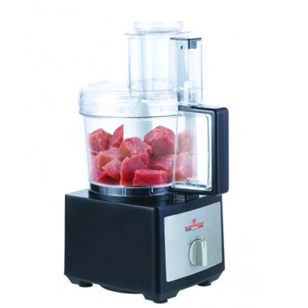 West Point Food Processor WF-498 - HomeBazar.pk