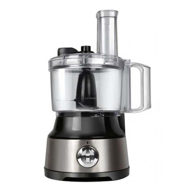 West Point Food Processor WF-499 - HomeBazar.pk