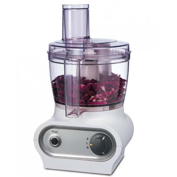 West Point Food Processor WF-500 - HomeBazar.pk