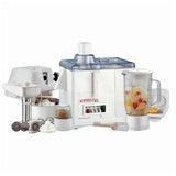 West Point Food Processor WF-8810 - HomeBazar.pk
