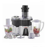 West Point Food Processor WF-9209 - HomeBazar.pk