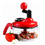 West Point Handy Chopper WF-10 - HomeBazar.pk