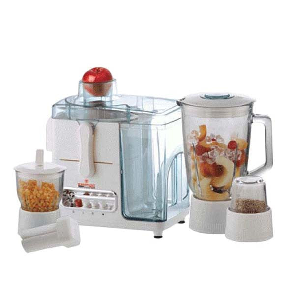 West-Point-Juicer-Blender-Grinder-WF-1803