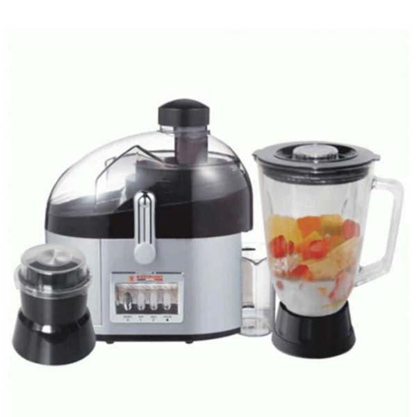 West-Point-Juicer-Blender-Grinder-WF-1810