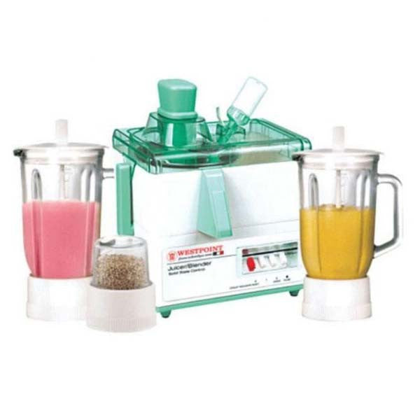 West-Point-Juicer-Blender-Grinder-WF-2409