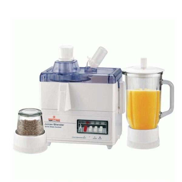 West-Point-Juicer-Blender-Grinder-WF-7501