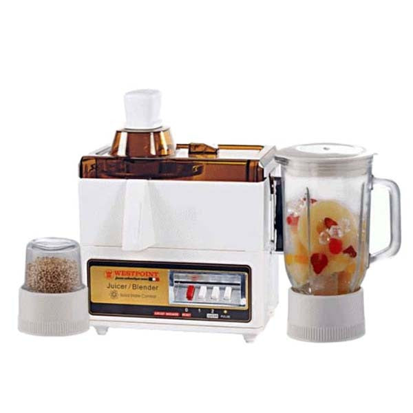 West-Point-Juicer-Blender-Grinder-WF-7701