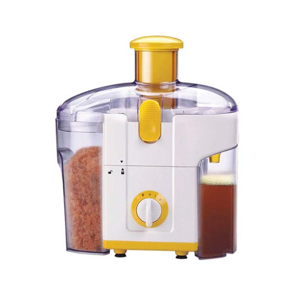 West-Point-Juicer-WF-5020