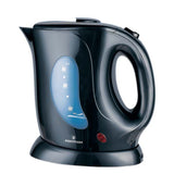 West-Point-Kettle-Plastic-Body-WF-1109
