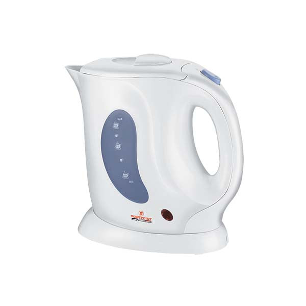 West-Point-Kettle-Plastic-Body-WF-1108