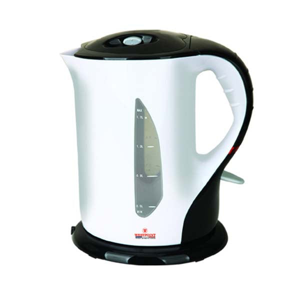 West-Point-Kettle-Plastic-Body-WF-3114