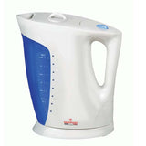 West-Point-Kettle-Plastic-Body-WF-3115