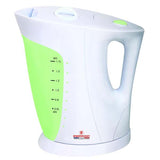 West-Point-Kettle-Plastic-Body-WF-3116