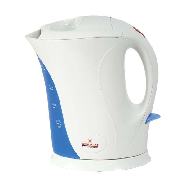 West-Point-Kettle-Plastic-Body-WF-3117