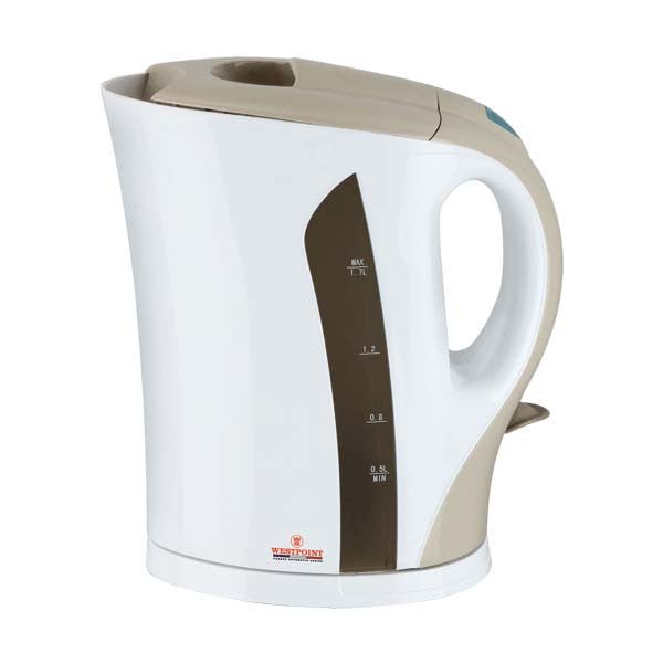 West-Point-Kettle-Plastic-Body-WF-3118