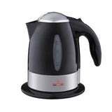 West-Point-Kettle-Plastic-Body-WF-408