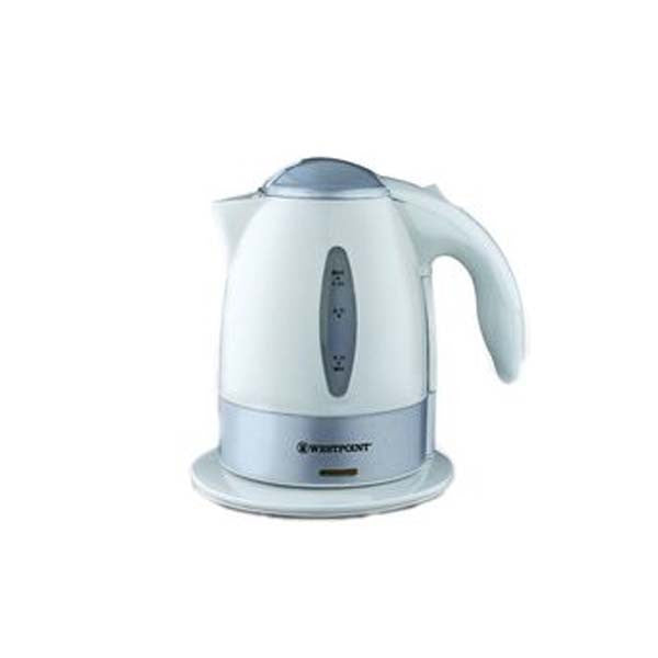 West-Point-Kettle-Plastic-Body-WF-409