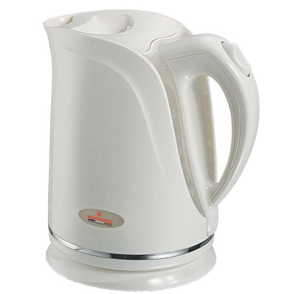 West-Point-Kettle-Plastic-Body-WF-578