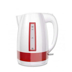 West-Point-Kettle-Plastic-Body-WF-8268