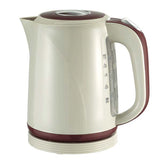West-Point-Kettle-Plastic-Body-WF-989