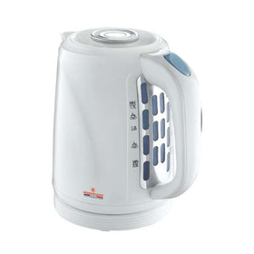 West-Point-Kettle-Plastic-Body-WF-999