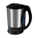 West-Point-Kettle-Steel-Body-WF-6173