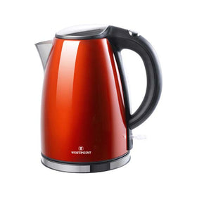 West-Point-Kettle-Steel-Body-WF-6174