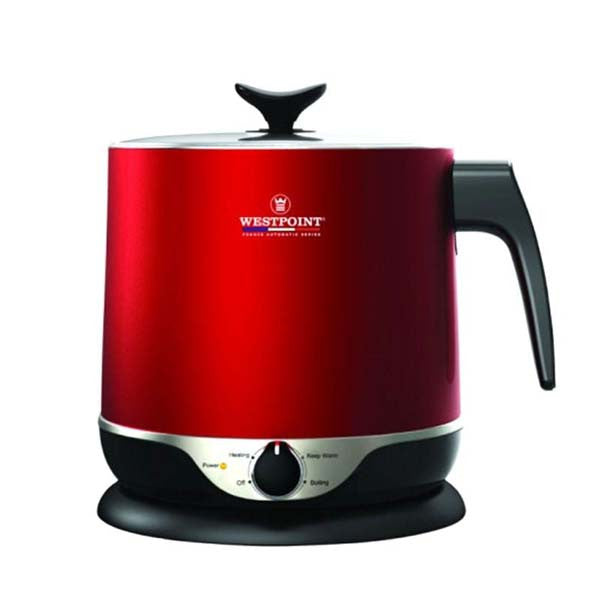 West-Point-Kettle-Steel-Body-WF-6175