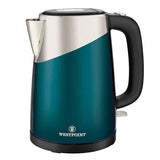 West-Point-Kettle-Steel-Body-WF-6176