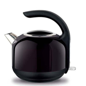 West-Point-Kettle-Steel-Body-WF-6177