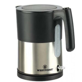 West-Point-Kettle-Steel-Body-WF-6179