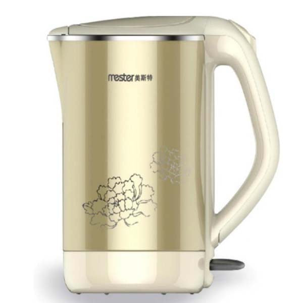 West-Point-Kettle-Steel-Body-WF-6180