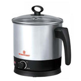 West-Point-Kettle-Steel-Body-WF-6275
