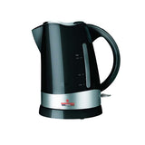 West-Point-Kettle-Steel-Body-WF-8266