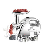 West-Point-Meat-Mincer-And-Vegetable-Cutter-WF-305