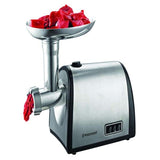 West Point Meat Mincer WF-3350 - HomeBazar.pk