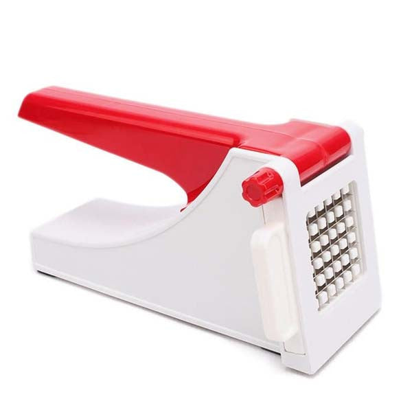 West Point Potato Cutter WF-05 - HomeBazar.pk