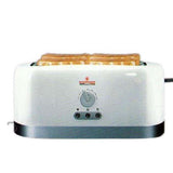 West Point Toaster WF-2528 - HomeBazar.pk