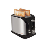 West Point Toaster WF-2532 - HomeBazar.pk