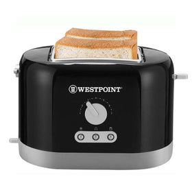 West Point Toaster WF-2538 - HomeBazar.pk