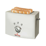 West Point Toaster WF-2540 - HomeBazar.pk