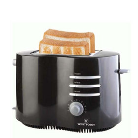 West Point Toaster WF-2542 - HomeBazar.pk