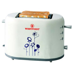 West Point Toaster WF-2550 - HomeBazar.pk