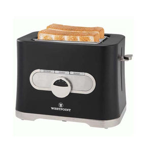 West Point Toaster WF-2553 - HomeBazar.pk