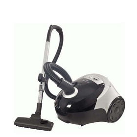 West Point Vacuum Cleaner – Wf-3601  Black - HomeBazar.pk