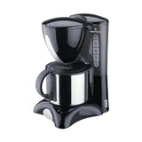 West-Point-Coffee-Maker-WF-2022