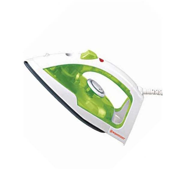 West Point Dry Iron WF-635-A - HomeBazar.pk