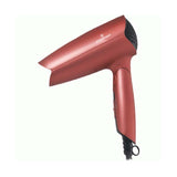 West Point Hair Dryer Wf-6256 - HomeBazar.pk